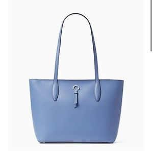BRAND NEW: Kate Spade adel small tote